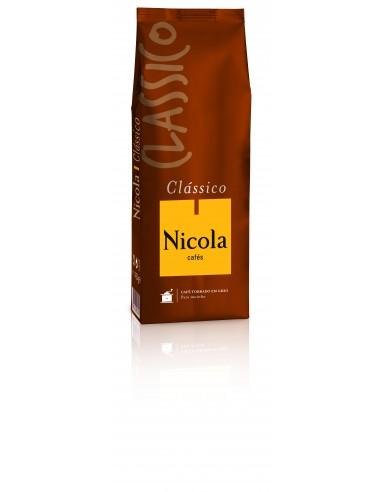 Café em grão CLÁSSICO